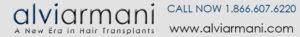 alvi-armani-clinic-banner